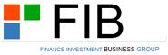 Logo FIBG®